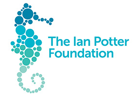 The Ian Potter Foundation picture