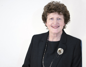 First Australian Psychiatrist Appointed President of the World Psychiatric Association