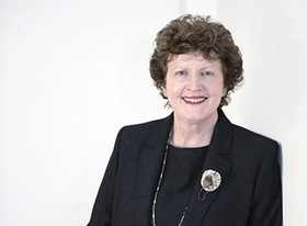 Professor Helen Herrman Elected as President of the World Psychiatric Association in Madrid