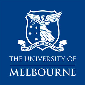The University of Melbourne picture