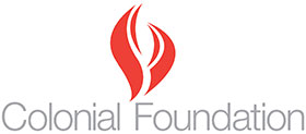 The Colonial Foundation picture