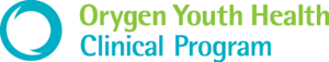 Orygen Youth Health Clinical Program