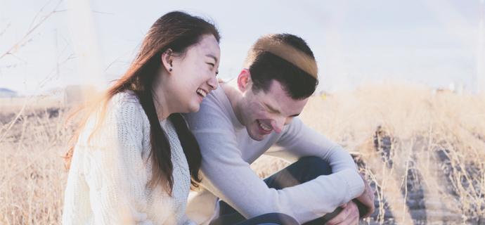 Happy tv srbije online dating
