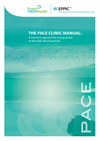 The PACE Clinic Manual: A Treatment Approach for Young People at Ultra High Risk of Psychosis