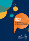 EPPIC Model & Service Implementation Guide