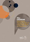 The CAARMS: Assessing Young People at Ultra High Risk of Psychosis